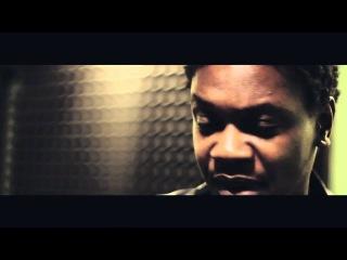 Cross T & RastaLo ft. Zoya - La Musique (©2012 758 Prod. Bob The Sun instr.)