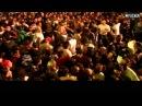 Rage Against the Machine HD The Battle of Mexico City Full DVD Subtitled Lyrics Pro shot