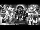 "DJ RINK - TU MERA HERO [ DESI BOYZ ] ( DESI DIVA DJ RINK ) THE ""ALBUM 2011"""