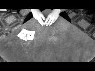 Нереальная раздача карт :: Nick Golev