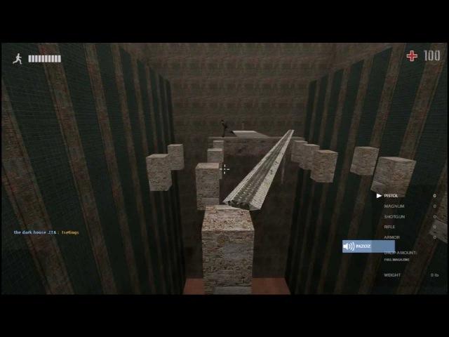 Zps_deathdown_beta4