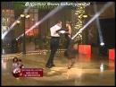 Giorgi Vardosanidze Salome Chachua - Tango - Week 4 - Season 2