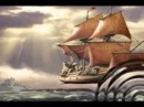 Виктор Королев - Уходят в море корабли_a.mp4