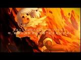 麻枝 准×やなぎなぎ 「火吹き山の魔法使い」【中文字幕】
