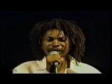 Garnet Silk - Hello Mama Africa (Roots Reggae)