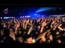 Bring The Light - Beady Eye (Live) Reading Festival 2011