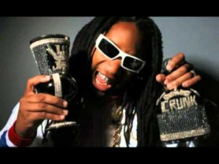 LIL JON ft Terror Squad ft. Mase, Eminem & Fat Joe, - Lean Back,Remix prod. UNMK7