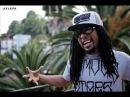 Lil Jon - Stomp Your Feet (2012)
