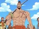187 Ван Пис  One Piece 187 [рус. озв. Persona99]