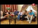 Тренировочный лагерь X factor 3 сезон Украина 7 часть