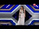 Кастинг Киев X factor 3 сезон Украина 2 часть