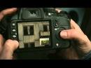Запретная зона  Chernobyl Diaries (дублированный трейлер)