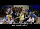 Shankar Dada MBBS Na Pere Kanchanamala English Subtitles