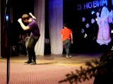 Sashs-Khokhlov-Sviripa-LIT-December-2012
