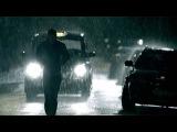 Шерлок Холмс: Этюд в розовых тонах - Шерлок Холмс, 2010 - Видеоархив - Первый канал