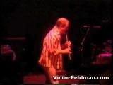 Seven Steps to Heaven - Victor Feldman Live