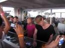 Richie Hawtin Marco Carola @ Ushuaia beach bar, Playa Den Bossa, Ibiza, 21 September 2010