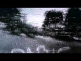Pascal Comelade - A Figueres , Psicotic - .wmv