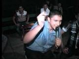SUPER MUZIKALNI 2012...MEHDI MASALLI,BEHRUZ GEMI,VASIF,CAVID..
