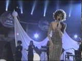Whitney Houston - Waiting To Exhale (Live Medley)