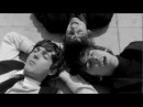 The Beatles - Can't Buy Me Love (сцена из фильма A Hard Day's Night)