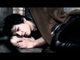 [Official CeCi TV] Song Joong Ki - Cover BTS