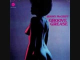 Jimmy McGriff - Red Sails In The Sunset