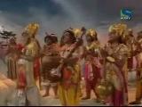 Jai Jai He Mahishasur Mardini - Jai Maa Ambe ChintaHarini