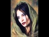 Irina Mikhailova - Labess