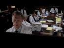 """Grey's Anatomy - SNEAK PEEK #6 (8x23 """"Migration"""")"""