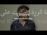 Nassif Zeytoun - Ya Aachikata El Wardi / ناصيف زيتون - يا عاشقة الورد