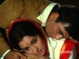 Teri Aankhon Ke Sivaa II - Asha Parekh - Sunil Dutt - Chirag - Old Hindi Songs - Madan Mohan