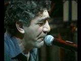 Ciwan Haco - Diyarbakir (zîndi konserta li batmane)