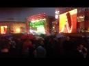 """Алые Паруса 2012 Концерт Джиган """"Нас больше нет"""""""