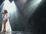 Beyonce - Broken Hearted Girl (Live)