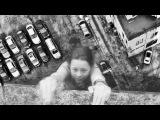 Самое страшное и грустное в мире видео Поржал хд 720