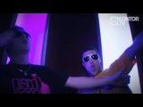 DISCO POGO TECHNO REMIX (MEGASTYLEZ) - Ricky Rich &amp Disco Pogo ft Seaside Clubbers