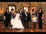Дом 2: свадьба нелли и никиты.wmv