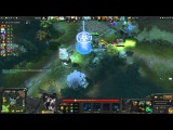 DOTA2 StarSeries S3 Finals Na`Vi vs Empire Game 2