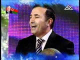 Mensum Ibrahimov - Bir cut sona