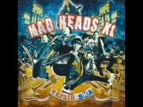 Mad Heads XL - Цигани