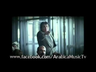 Mohamad Mounir-Ma Tkhallish Haga Twa2afak محمد منير-ما تخليش حاجة توقفك