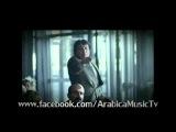 Mohamad Mounir-Ma Tkhallish Haga Twa2afak|محمد منير-ما تخليش حاجة توقفك