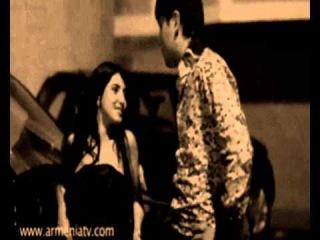 Meri and Gor♥ Es qez Sirum em ♥