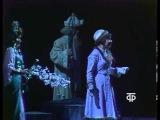 Irina Zhurina / Snow Maiden / Rimsky-Korsakov / Arietta
