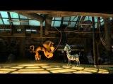 Приложение Киноклуб. Мадагаскар 3 [Трейлер][RUS]