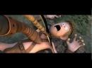 Приложение Киноклуб. Ронал-варвар 3D  Ronal barbaren [Тизер][RUS]