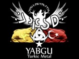Yabgu - Eki Attar