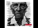 Max Cooper feat. Braids - Pleasures (Xzaltacia Remix)