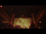 A Winged Victory For The Sullen  Steep Hills Of Vicodin Tears (Live at Tempel Synagogue Krak
